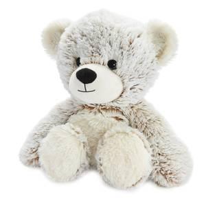 Warmies Heatable Marshmallow Bear