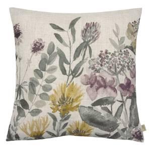Meadow Printed Cushion - 43x43cm