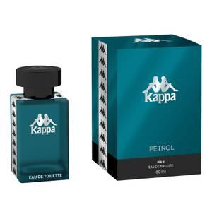 Kappa Men Petrol