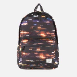 Herschel Supply Co. Men's Classic Backpack - Night Lights