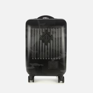 Herschel Supply Co. Men's Trade Carry-On Suitcase - Night Camo