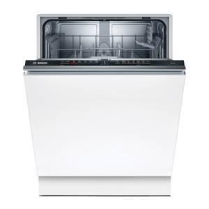 Bosch Serie 2 SMV2ITX18G 60cm Integrated Dishwasher