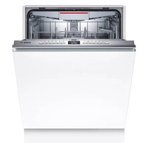 Bosch Serie 4 SMH4HVX32G 60cm Integrated Dishwasher