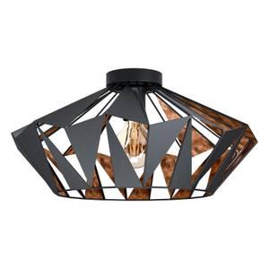 Eglo Carlton 6 Ceiling Light