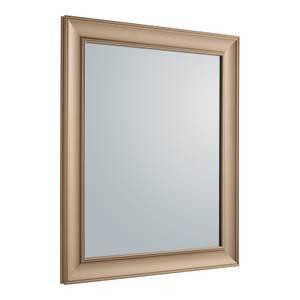 Coldrake Framed Mirror - Gold - 51x61cm