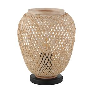 Eglo Dembleby Table Lamp Natural