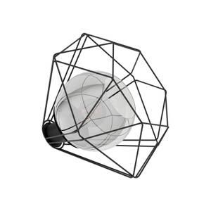 Eglo Vernham Table Lamp