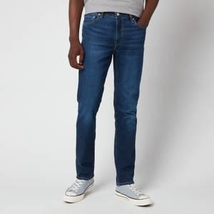 Levi's Men's 511 Slim Jeans - Laurelhurst Shocking