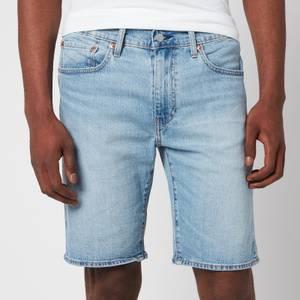 Levi's Men's 405 Standard Shorts - Lets Go