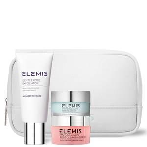 Elemis X LOOKFANTASTIC Exclusive Collection