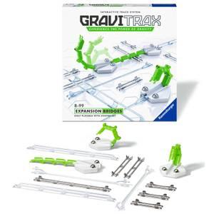 Gravitrax Add on Bridges