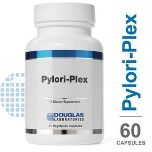 Douglas Laboratories Pylori-Plex