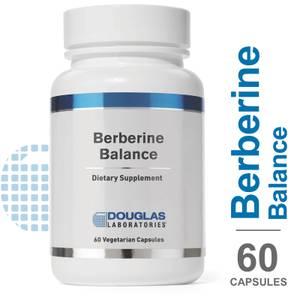 Douglas Laboratories Berberine Balance