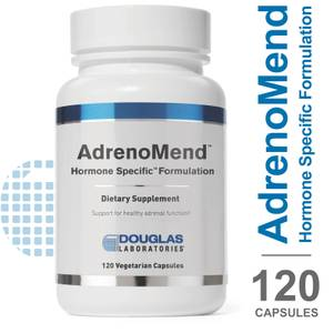 Douglas Laboratories AdrenoMend™