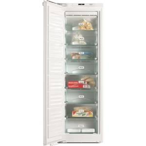 Miele FNS37402i Integrated Freezer