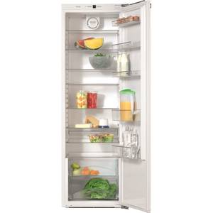 Miele K37222iD Integrated Fridge