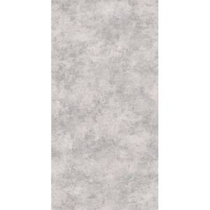 Wetwall Elite Post Formed Shower Wall Panel Caliza 2420x1200x10mm