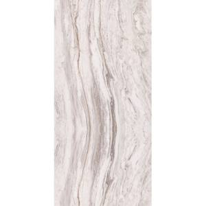 Wetwall Elite Post Formed Shower Wall Panel Marmo Linea 2420x1200x10mm