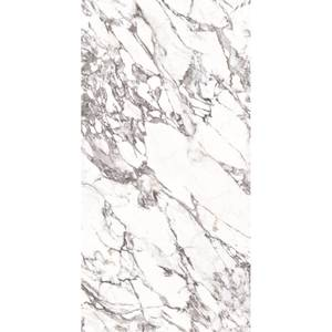 Wetwall Elite Post Formed Shower Wall Panel Marmo Migilore 2420x1200x10mm