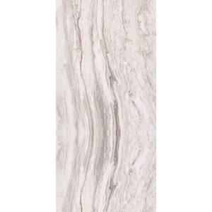 Wetwall Elite Tongue & Grooved Shower Wall Panel Marmo Linea - 2420mm x 600mm x 10mm