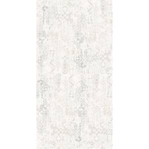 Wetwall Elite Post Formed Shower Wall Panel Padova 2420x1200x10mm