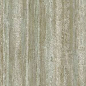 Wetwall Elite Post Formed Shower Wall Panel Sovana 2420x1200x10mm