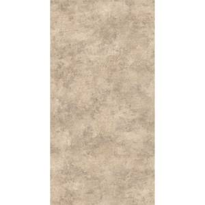 Wetwall Elite Tongue & Grooved Shower Wall Panel Treviso - 2420mm x 600mm x 10mm