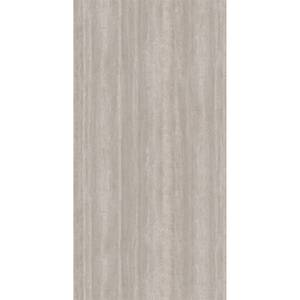 Wetwal Elite Post Formed Shower Wall Panel Vieste - 2420x1200x10mm