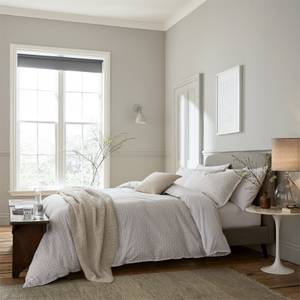 Thea Cover Set King Size Linen