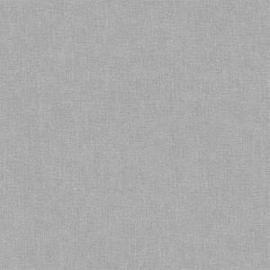 GrandecoLife Perspectives Panamaunisimplelaize Grey Wallpaper