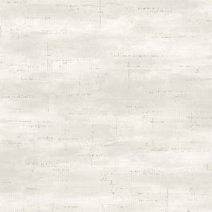 GrandecoLife Perspectives Hiloam Ivory Wallpaper