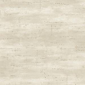 GrandecoLife Perspectives Hiloam Natural Wallpaper