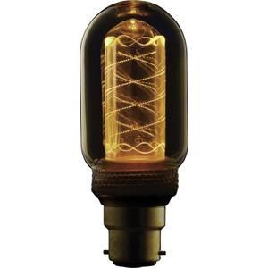 TCP Lightbulbs Vintage Pill Bs Twist Design