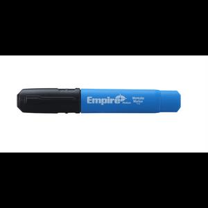 Empire Marker Pen Chisel EMMEDB