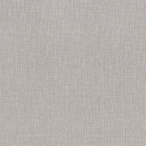 Grandeco Boutique Clarence Meaux Taupe Wallpaper