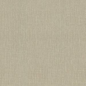 Grandeco Boutique Clarence Meaux Green Wallpaper