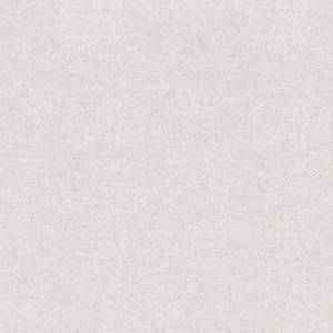 Grandeco Boutique Clarence Clairmont Ivory Wallpaper