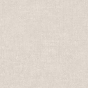 GrandecoLife Inspiration Wall Vintage Taupe Wallpaper