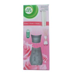 Airwick Reeds Roses