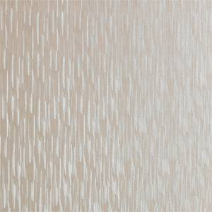 Superfresco Silken Stria Cream Shimmer Wallpaper
