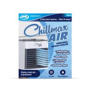 JML Chillmax Air