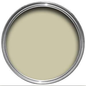 Farrow & Ball NHM Emulsion Paint No. W9 Ash Grey - 100ML Sample