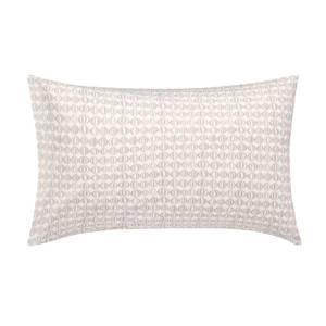 Helena Springfield Copenhagen Tivoli / Klint Standard Pillowcase Pair - Coral