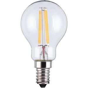 TCP Lightbulbs Filament Mini Globe 60W Ses Warm