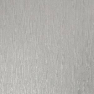 Boutique Marquise Plain Quartz Wallpaper