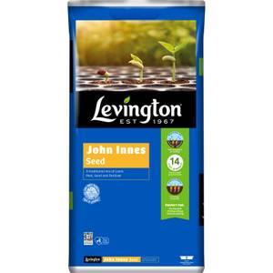 Levington John Innes Seed Compost - 10L