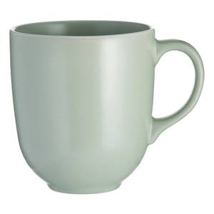 Mason Cash Classic Collection Green Mug 450ml