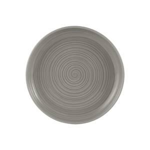 Mason Cash William Mason Side Plate Grey