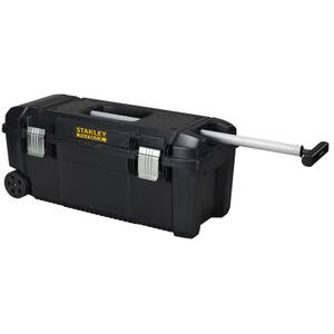 Stanley 28inch Rolling Toolbox