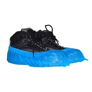 Vitrex Shoe Covers